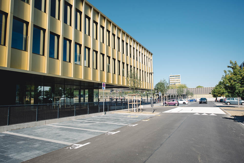 Ecole du Reposoir Nyon 34