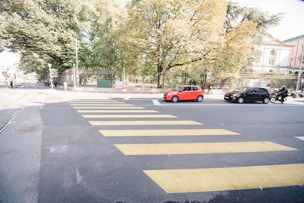 Perrin Rue de Candolle 1