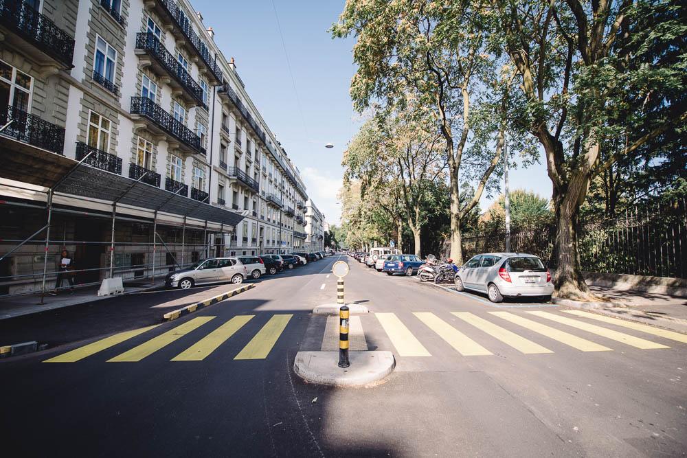 Perrin Rue de Candolle 10