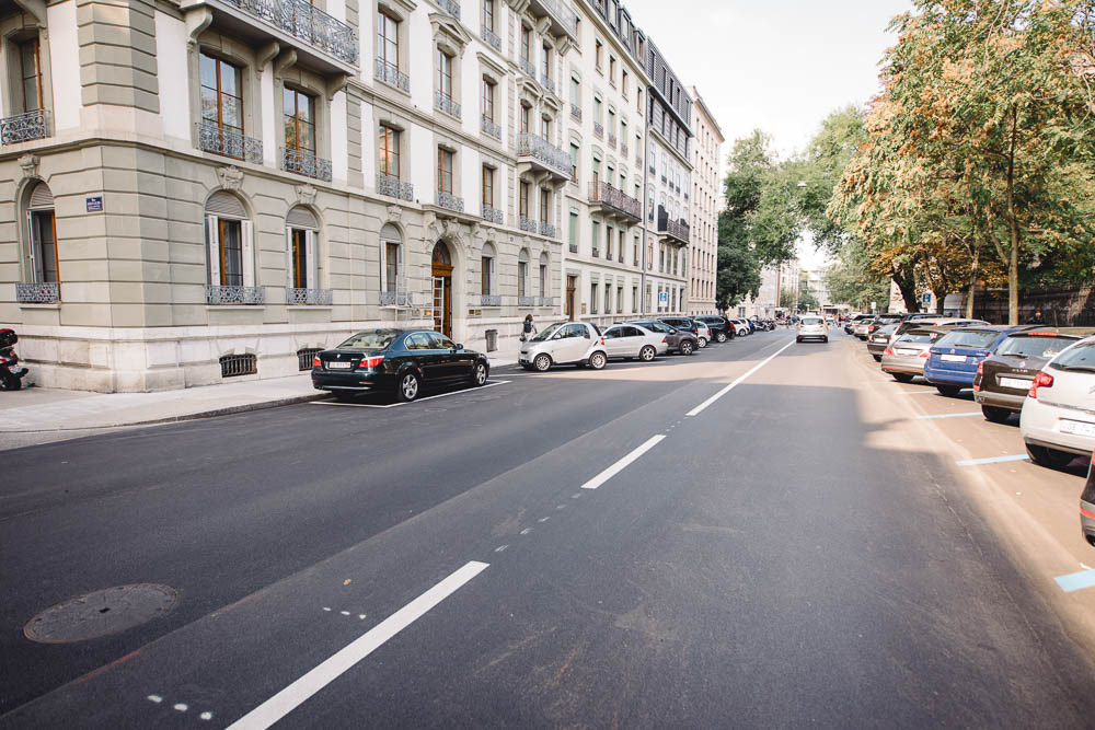 Perrin Rue de Candolle 13