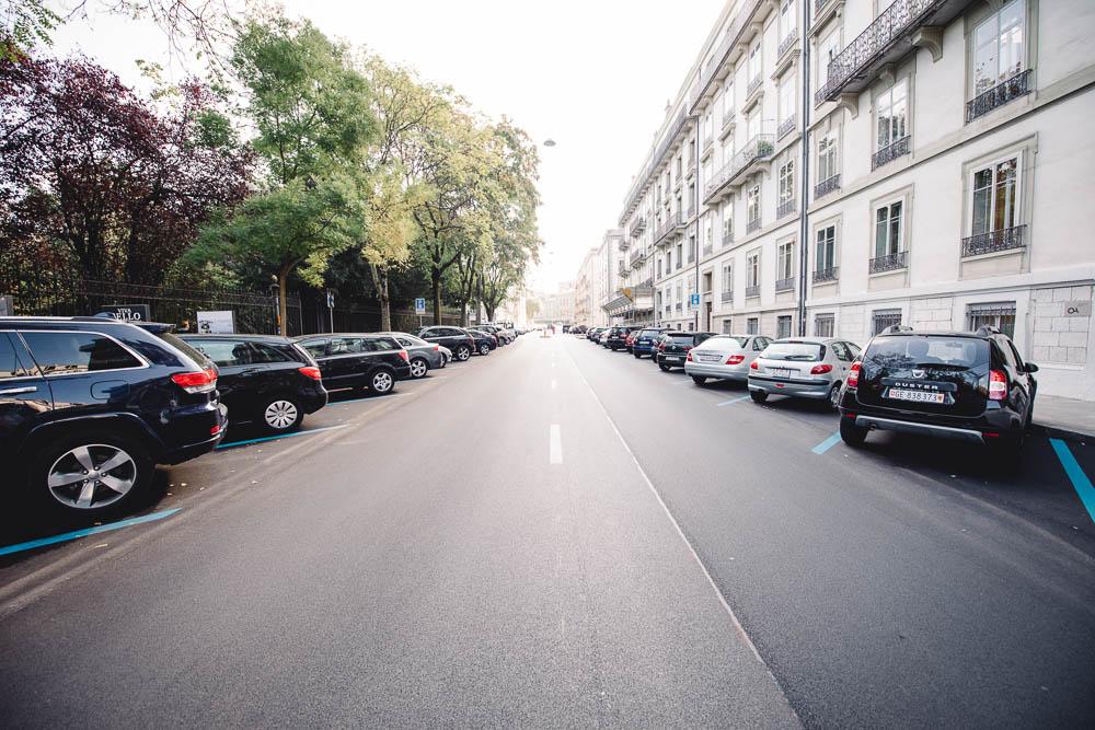 Perrin Rue de Candolle 7