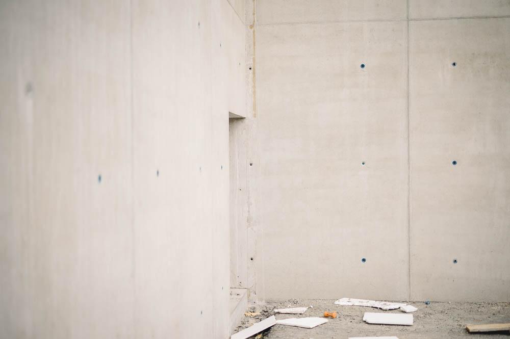 Perrin – Satigny Maison Carrée 35